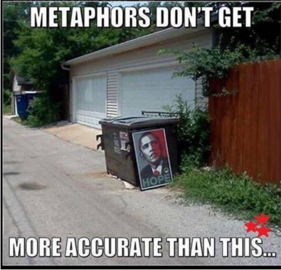 obama-metaphor-copy