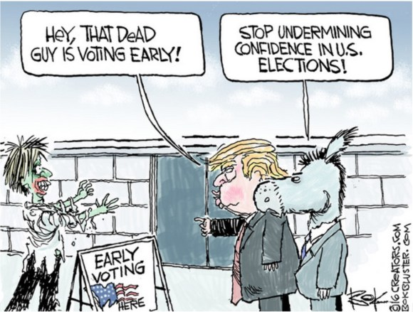 Early-Voting-copy.jpg?resize=580%2C439