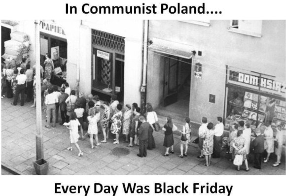 poland-friday