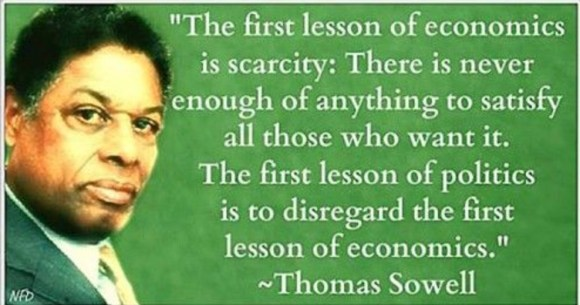 sowell-18