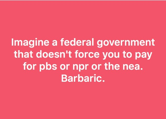 Barbafric Budget