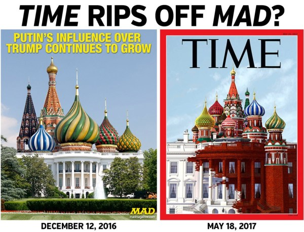 Time-Rips-Off-Mad.jpeg?w=600