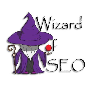 wizardy seo