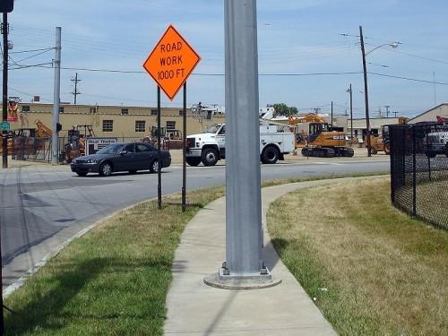 Sidewalk Fail 14