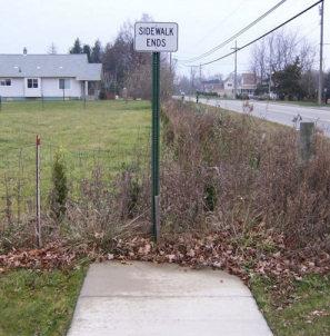 Sidewalk Fail 7
