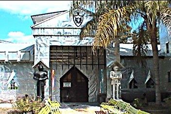 Solomon Castle 3
