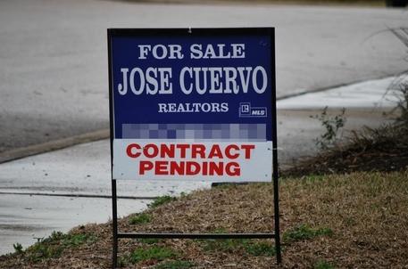 Jose Cuervo Realtors
