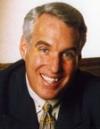 Walter Sanford