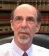 Ron Gitter