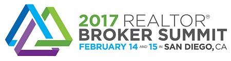 2017-broker-summit-logo-dates
