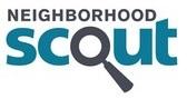 neighborhood-scout-logo