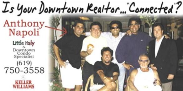 real estate fail
