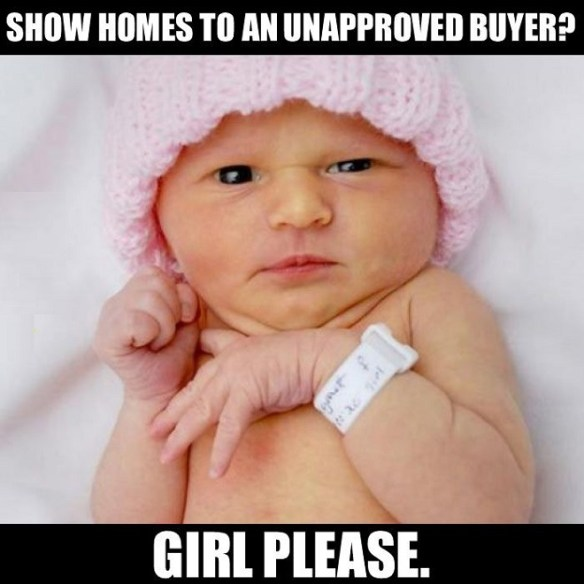 Real Estate Meme 17