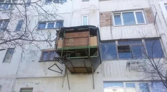 Door Fail 2