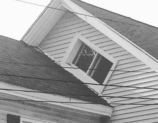 Home Improvement Fail 25