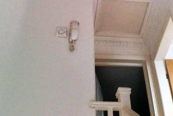 Home Improvement Fail 39