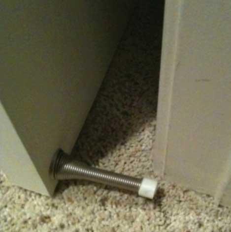 Home Improvement Fails 15