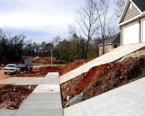 Home Improvement Fails 16