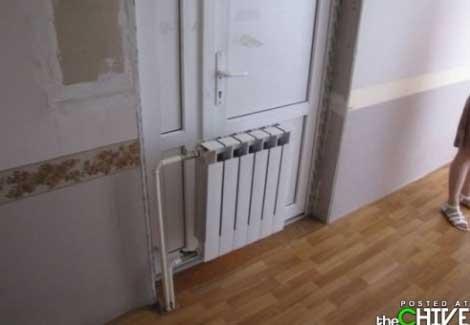 Home Improvement Fails 17