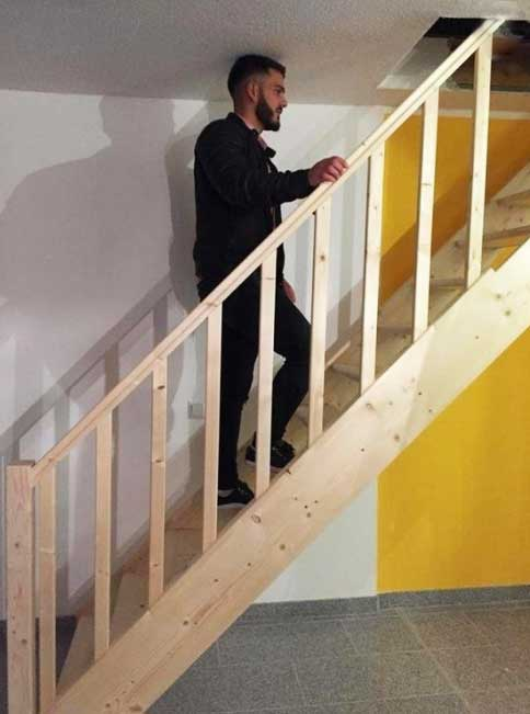 Home Improvement Fails 8