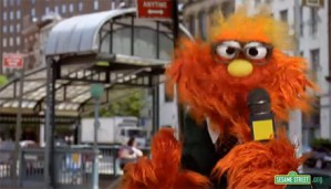 muppetreporter