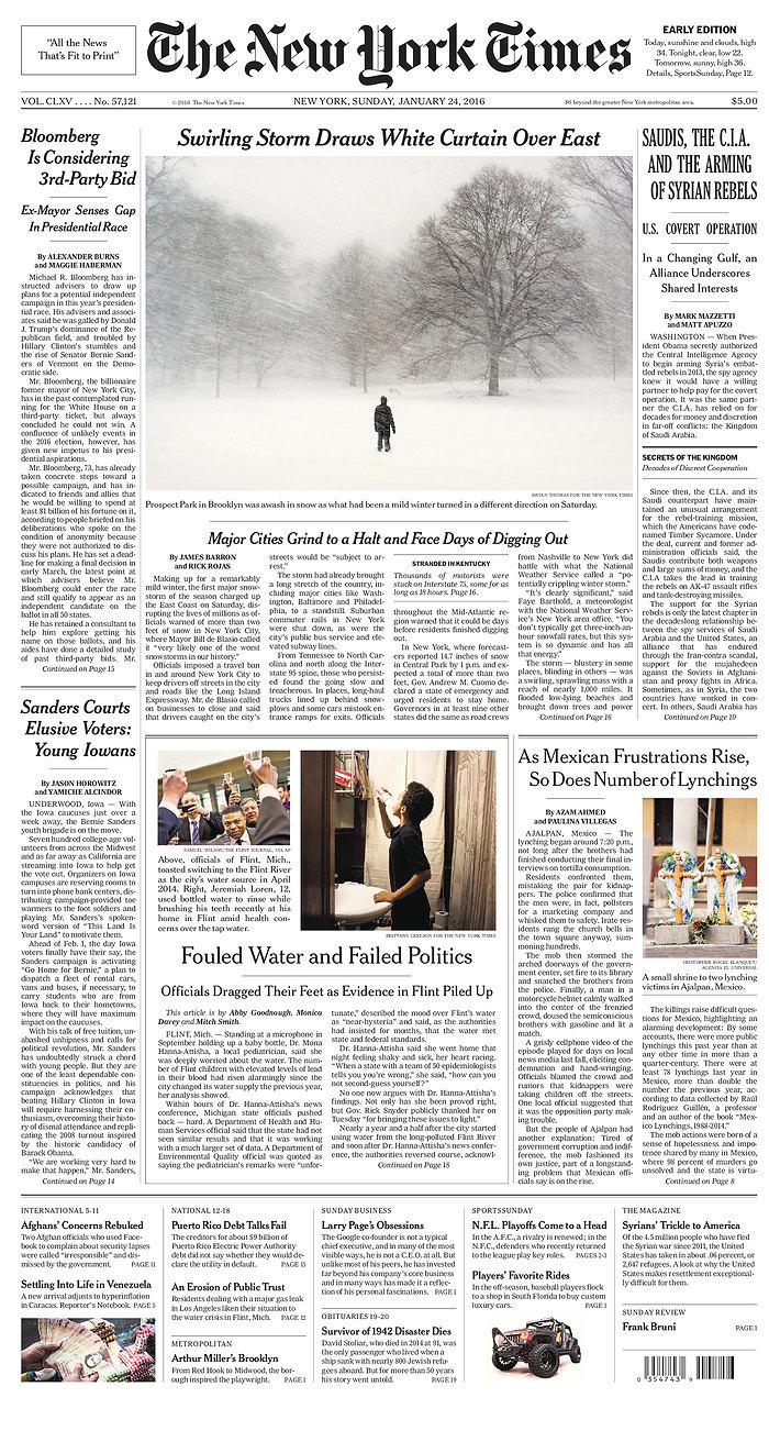 NY_NYT (1)