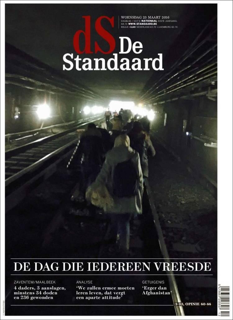 standaard.750