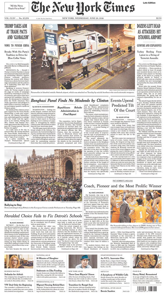 NY_NYT (6)