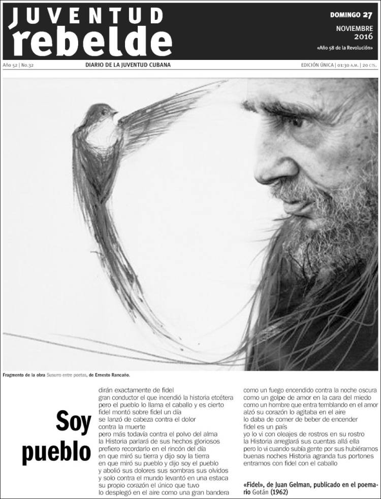 cu_juventud_rebelde-750