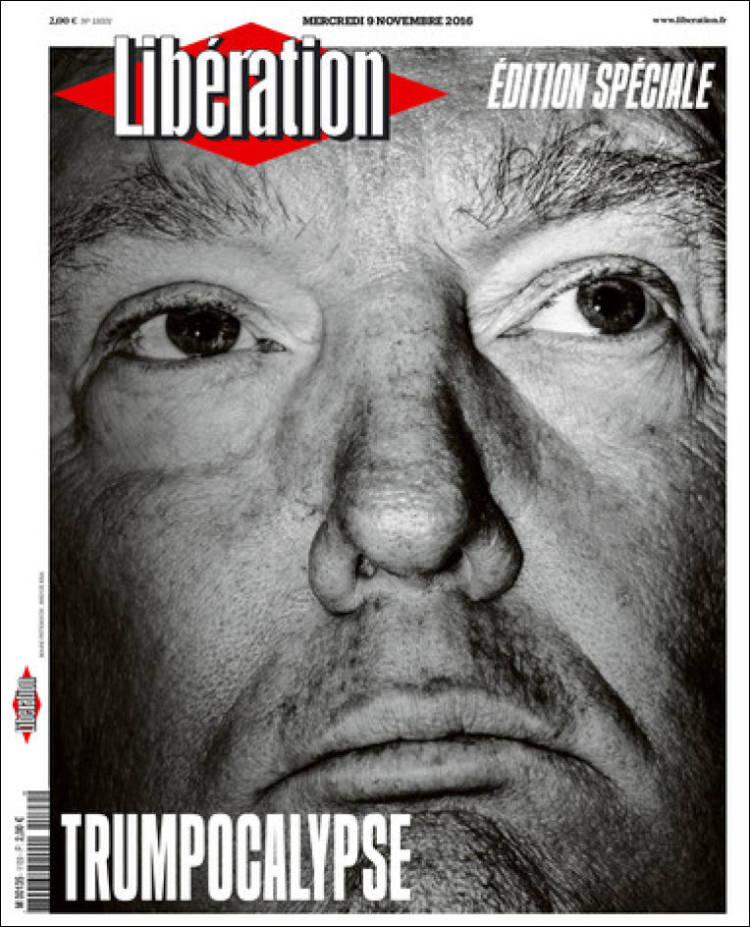 liberation-750