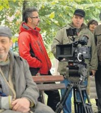 sarajevska-premijera-filma-falsifikator-gorana-markovica-3-aprila