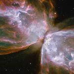 neverovatne-slike-univerzuma-2