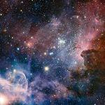 neverovatne-slike-univerzuma-7