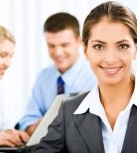 uspjesni-poslovni-ljudi-znaju-cemu-sluzi-dobar-radni-plan-504x335-20110310-20110311182720-510f4901342e1baa6da832d38c8cc33d