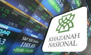 najveci-malezijski-investicijski-fond-dolazi-na-sbf