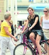Hodanje-i-voznja-bicikla-pospjesuju-mentalno-zdravlje_ca_large