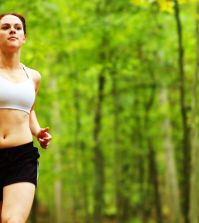 healthy-people-running-ytbywbkl