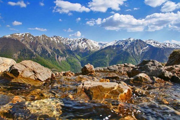 Top 30 najatraktivnijih turističkih destinacija u BiH