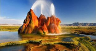 Most-Incredible-Places-To-Visit-8