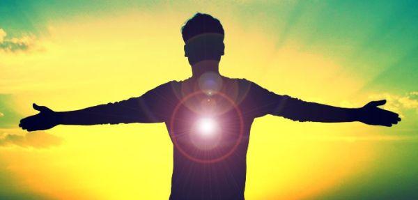 Mislima do boljeg života - Sve ima svoj razlog