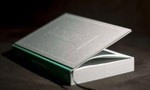 book-933109_960_720