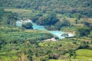 """Chiapas: Por """"órdenes del gobierno"""", invaden ejido Guadalupe Victoria, en Altamirano."""