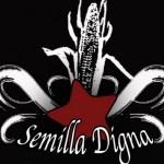 SemillaDigna-500x500