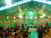 Denuncian allanamiento y hostigamiento a colaboradores de CIDECI – Unitierra Chiapas y parte del equipo de apoyo de la Comisión Sexta del EZLN.
