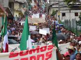 Chiapas: Ejido Tila expondrá el ejercicio de su autonomía con proyección de documental.