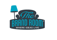 The Brand Room
