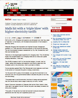 Malls-hit-with-a-triple-blow-with-higher-electricity-tariffs-Nation-The-Star-Online-Google-Chrome-12172013-43349-PM.bmp