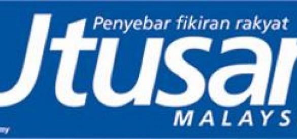 Utusan_Malaysia_Logo1
