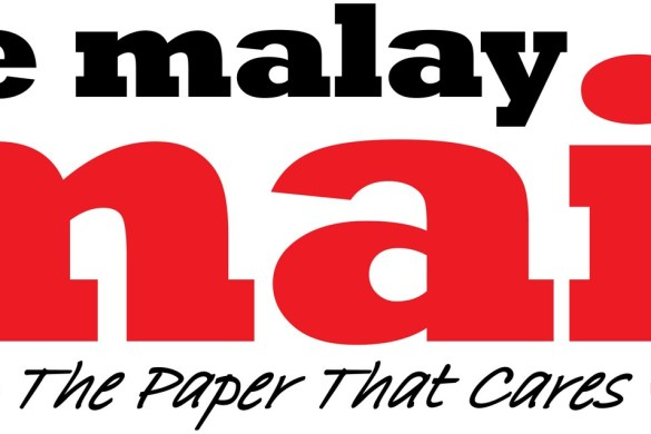 Malay-Mail-logo