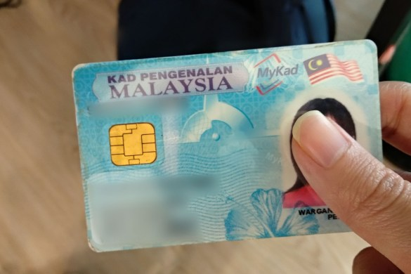 heres-what-msians-need-to-do-if-they-lose-their-ic-drivers-license-and-or-passport-world-of-buzz-3
